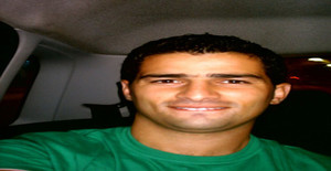 Mola007 38 years old I am from Fès/Fes-boulemane, Seeking Dating Friendship with Woman