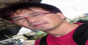 Daigo 56 years old I am from Billingham/North East England, Seeking Dating Friendship with Woman