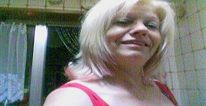 Passifleur 64 years old I am from Mouscron/Hainaut, Seeking Dating Friendship with Man