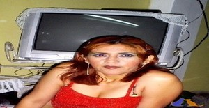 Ariatna5 39 years old I am from Lima/Lima, Seeking Dating Friendship with Man