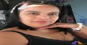 Soficiber 43 years old I am from Santa Ana/Santa Ana, Seeking Dating Friendship with Man