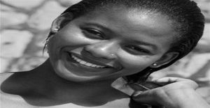 Djinalda 37 years old I am from Maputo/Maputo, Seeking Dating Friendship with Man