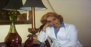 Jacky6 42 years old I am from Santo Domingo/Distrito Nacional, Seeking Dating Friendship with Man
