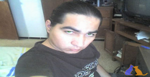 Ibrahim619 34 years old I am from Chetumal/Quintana Roo, Seeking Dating Friendship with Woman