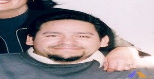 Diegojofre 44 years old I am from Santiago/Región Metropolitana, Seeking Dating Friendship with Woman