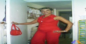 Maguyvaldes 53 years old I am from Ciudad de la Habana/la Habana, Seeking Dating Friendship with Man