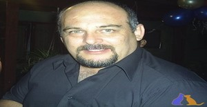 Manosdeangel 56 years old I am from Santiago/Región Metropolitana, Seeking Dating with Woman