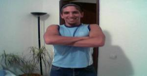 Slidom 35 years old I am from Lisboa/Lisboa, Seeking Dating Friendship with Woman