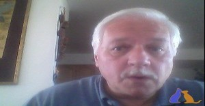 Ronsid51 67 years old I am from Waterloo/Brabant Wallon, Seeking Dating Friendship with Woman