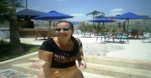 Liloss 49 years old I am from Barranquilla/Atlantico, Seeking Dating Friendship with Man