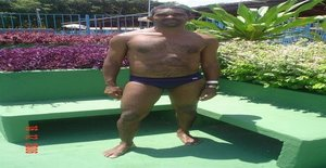Joaomassagista 52 years old I am from Natal/Rio Grande do Norte, Seeking Dating Friendship with Woman