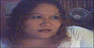Iranrose 47 years old I am from Madero/Zacatecas, Seeking Dating Friendship with Man