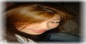 Keyoliveira 36 years old I am from Sendai/Miyagi, Seeking Dating Friendship with Man