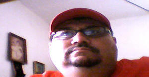 Ponce28 56 years old I am from Ponce/Ponce, Seeking Dating Friendship with Woman