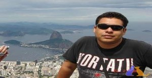 Regornugam 50 years old I am from Caracas/Distrito Capital, Seeking Dating Friendship with Woman