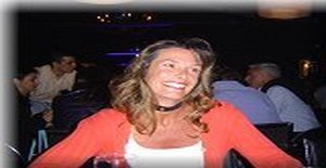 Ftennis 48 years old I am from Cordoba/Cordoba, Seeking Dating Friendship with Man