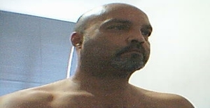 Tuchucho 56 years old I am from Valencia/Carabobo, Seeking Dating Friendship with Woman