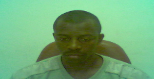 Liftjordan 45 years old I am from São Tomé/São Tomé Island, Seeking Dating Friendship with Woman