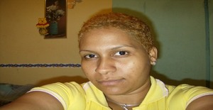 Ixxabela16 39 years old I am from Santo Domingo/Santo Domingo, Seeking Dating with Man