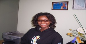 Coracaoazul283 34 years old I am from Luanda/Luanda, Seeking Dating Friendship with Man