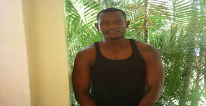 Poeticlover 42 years old I am from Santo Domingo/Distrito Nacional, Seeking Dating with Woman