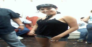 Guissell2086 32 years old I am from Callao/Callao, Seeking Dating Friendship with Man