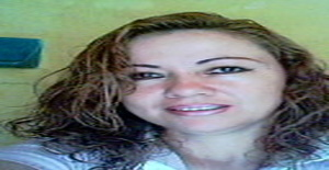 Silviabrl 52 years old I am from Tuxtla Gutiérrez/Chiapas, Seeking Dating Friendship with Man