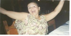 Gutie 51 years old I am from Maracaibo/Zulia, Seeking Dating Friendship with Man