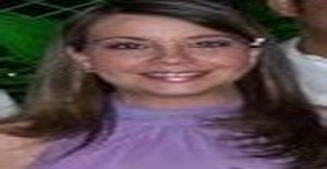 Maxire 46 years old I am from Barranquilla/Atlantico, Seeking Dating Friendship with Man