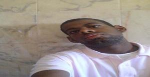 Supermysterio 32 years old I am from Luanda/Luanda, Seeking Dating Friendship with Woman