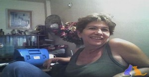 Surelys 52 years old I am from Maicao/Guajira, Seeking Dating Friendship with Man