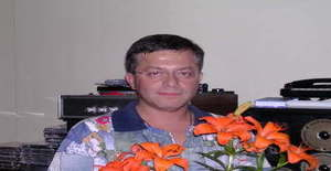 Alpnumber1 49 years old I am from Istanbul/Marmara Region, Seeking Dating Friendship with Woman