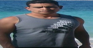 Fcotom 51 years old I am from Guatemala/Guatemala, Seeking Dating Friendship with Woman