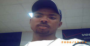 Max809 31 years old I am from Santo Domingo/Santo Domingo, Seeking Dating Friendship with Woman