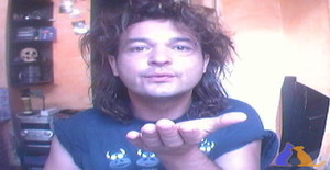 Txuelas 47 years old I am from Valencia/Comunidad Valenciana, Seeking Dating Friendship with Woman