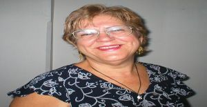 Normaeulalia 74 years old I am from Ciudad de la Habana/la Habana, Seeking Dating Friendship with Man