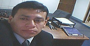 Jhonny28peru 40 years old I am from Lima/Lima, Seeking Dating Friendship with Woman