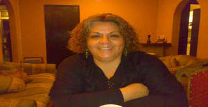 Madurita48 60 years old I am from Santiago/Region Metropolitana, Seeking Dating with Man