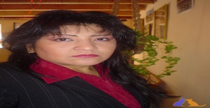 Helganidia 49 years old I am from la Paz/la Paz, Seeking Dating Friendship with Man