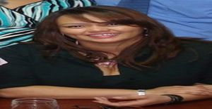 Karla_gs 46 years old I am from Guatemala/Guatemala, Seeking Dating Friendship with Man