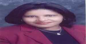 Carina7777 50 years old I am from Santo Domingo/Distrito Nacional, Seeking Dating Friendship with Man