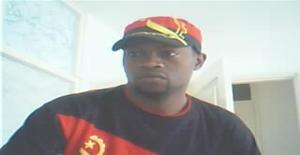 Antoniomague 40 years old I am from Woerden/Utrecht, Seeking Dating Friendship with Woman