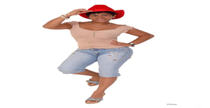 Kelodys 51 years old I am from San Pedro de Macoris/San Pedro de Macoris, Seeking Dating Friendship with Man