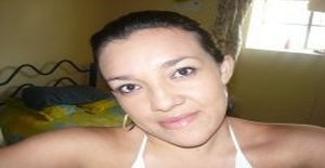 Marcelitha 34 years old I am from Guatemala City/Guatemala, Seeking Dating with Man
