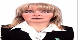 Quintrala1957 60 years old I am from Santiago/Region Metropolitana, Seeking Dating Friendship with Man