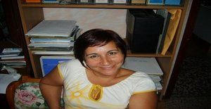 Jusyy 50 years old I am from Milano/Lombardia, Seeking Dating Friendship with Man