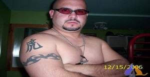 Scorpionice 43 years old I am from San Juan/San Juan, Seeking Dating Friendship with Woman