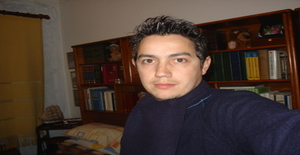Raelgomes 39 years old I am from Castelo Branco/Castelo Branco, Seeking Dating with Woman