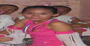 Girlcanrock 29 years old I am from Manila/Manila, Seeking Dating Friendship with Man