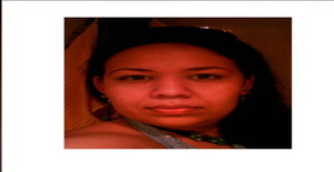 Laminina1980 38 years old I am from Caracas/Distrito Capital, Seeking Dating Friendship with Man